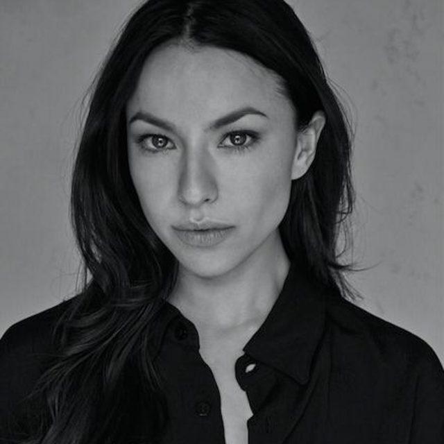 Antonia Giesen (1)