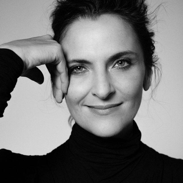 Antonia Zegers (2)